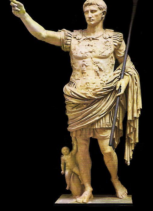 Galeria sztuka staro ytnego rzymu art folie rt f li for Minimal art historia sztuki