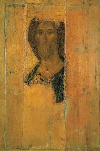 chrystus-pantokrator-andrej-rublow-ok-1410-tempera-na-desce-158-c397-108-cm-galeria-trietiakowska1