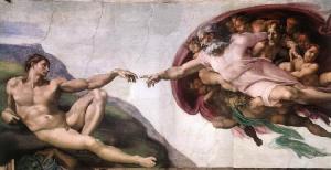 kliknij, aby otworzyć kanon dzieł sztuki renesansowej
